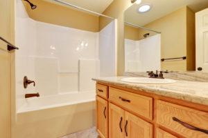 Bathroom Contractors Fredericksburg VA