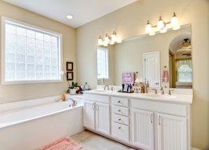 Bathroom Contractors Newport News VA