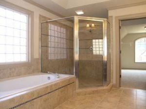 Bathroom Makeover Newport News VA