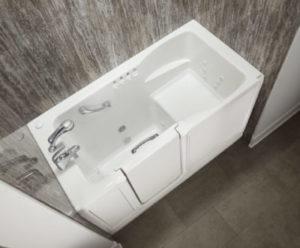 Bathroom Remodeling panies Fredericksburg VA