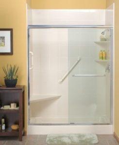 Bathroom Remodeling Contractors Richmond Va