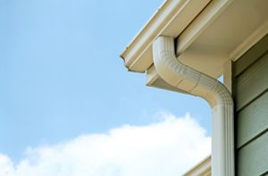 Gutters Richmond VA | Culpeper