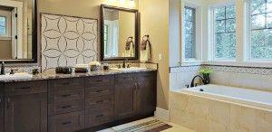 Bathroom Remodel Culpeper VA