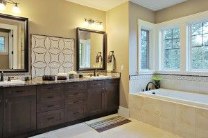 Bathroom Remodeling Richmond Va Bathroom Remodeling Richmond Va