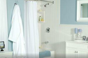 Bathroom remodeling contractor richmond mr fix it - Bathroom contractors richmond va ...