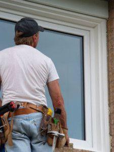 Handyman Petersburg VA