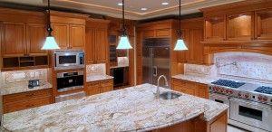 Kitchen Remodeling Fredericksburg VA