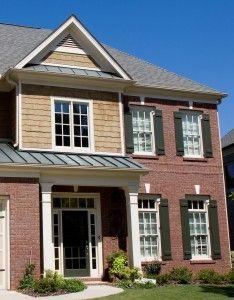 Replacement Windows Fredericksburg VA