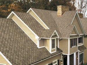 Roofer Richmond VA