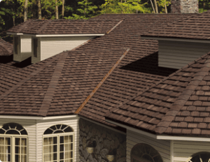 Roofing Company Richmond VA
