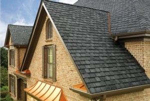 Roofing Repairs Richmond VA