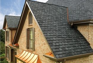 Roofing Repairs