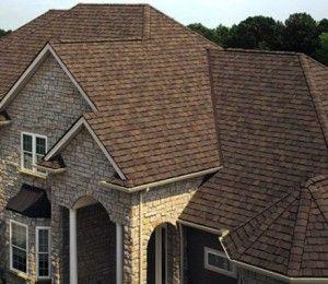 Roofing Fredericksburg VA
