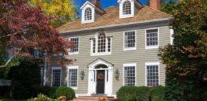 House Siding Richmond VA