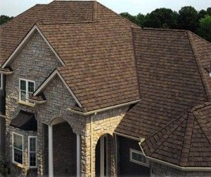 Roofing Contractor Richmond VA
