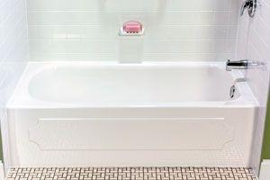 Tub Liner Richmond VA